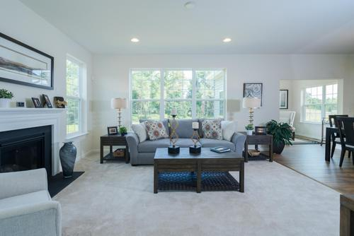 Greatroom-in-The Lincoln-at-The Arbors at Hilltown-in-Dallas