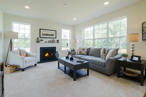 Greatroom-in-The Lincoln-at-The Reserve at Highgate-in-Breinigsville