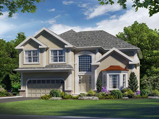 East Meadow Estates,08824