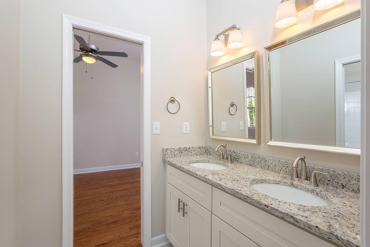 Bathroom featured in the Ashlynn By Custom Homes of Virginia in Norfolk-Newport News, VA