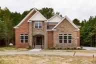 Blackwater by Custom Homes of Virginia in Norfolk-Newport News Virginia