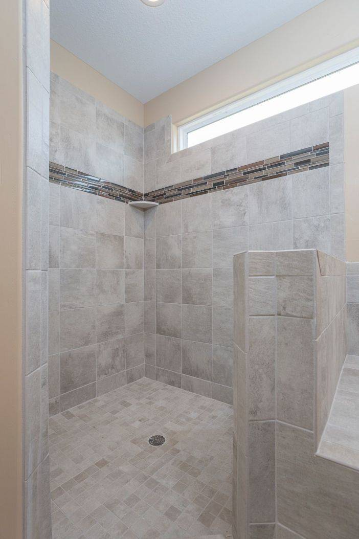 Bathroom featured in the Kellan V By Custom Homes of Virginia in Norfolk-Newport News, VA