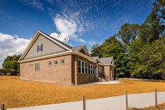 300A Holly Point Road (Clarinbridge)