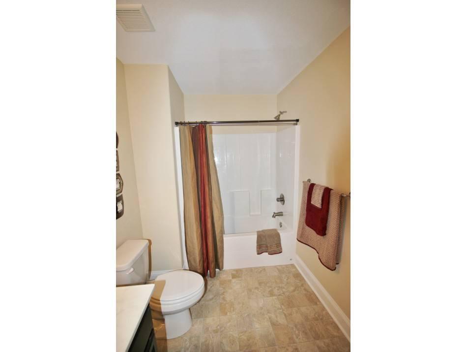 Bathroom featured in the Ronan II By Custom Homes of Virginia in Norfolk-Newport News, VA