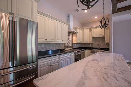 Kitchen-in-Ashlynn-at-Holly Point-in-Yorktown