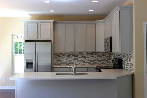 Kitchen-in-Flagmont-at-Pughsville-in-Suffolk