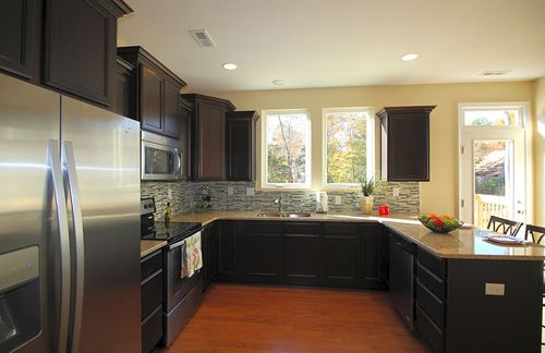 Kitchen-in-Ronan-at-Build On Your Lot in Virginia Beach-in-Virginia Beach