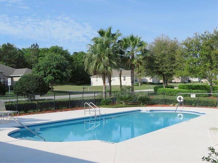 windsong pool:windsong pool