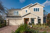 Celery Oaks by Hanover Family Builders in Orlando Florida