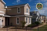 Bargrove Estates by Hanover Family Builders in Orlando Florida