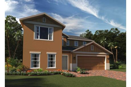 Sutton-Design-at-Windsong-in-Leesburg