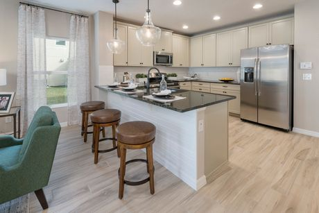 Kitchen-in-Greenwich Bonus-at-Ardmore Reserve-in-Minneola