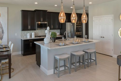 Kitchen-in-Palmer Reserve-at-Ardmore Reserve-in-Minneola