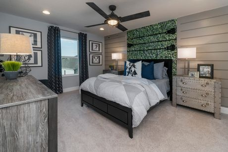 Bedroom-in-Palmer Reserve-at-Ardmore Reserve-in-Minneola