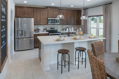 Kitchen-in-Newcastle-at-Ardmore Reserve-in-Minneola