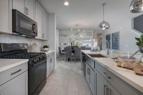 Kitchen-in-Willshire-at-Hanover Lakes-in-Saint Cloud