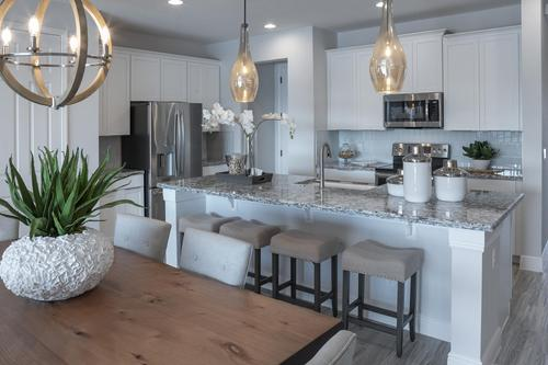 Kitchen-in-Emerson Premier-at-Hanover Lakes-in-Saint Cloud