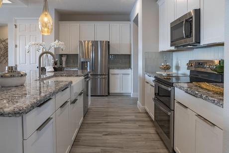 Kitchen-in-Emerson Reserve-at-Ardmore Reserve-in-Minneola