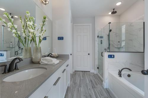 Bathroom-in-Emerson Reserve-at-Ardmore Reserve-in-Minneola