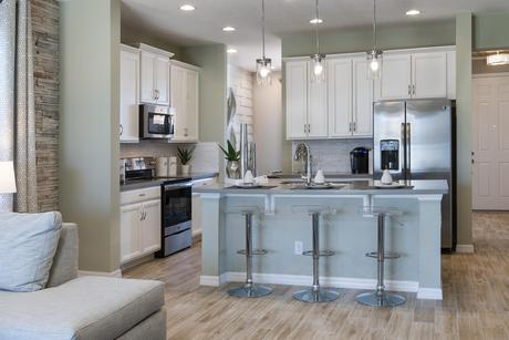 Kitchen-in-Berkshire-at-Windsong-in-Leesburg