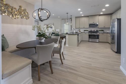 Kitchen-in-Greenwich-at-Cypress Oaks-in-Groveland