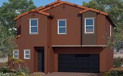 Residence 2275 - 4 Bedroom