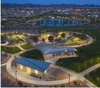 Avery Place by Harmony Homes - Las Vegas in Las Vegas Nevada