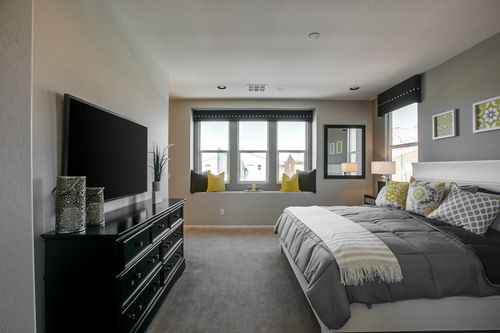 Bedroom-in-Residence 1739-at-Highlands-in-Las Vegas