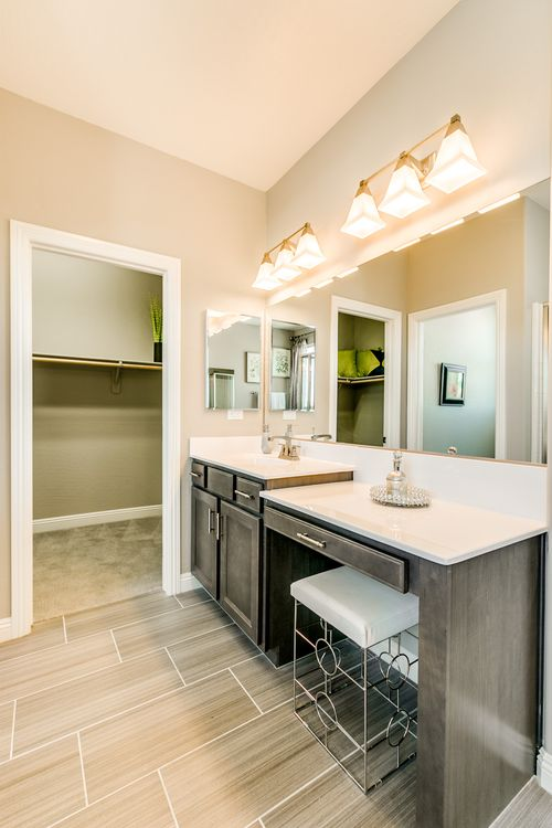 Bathroom-in-Residence 1836-at-Highlands-in-Las Vegas