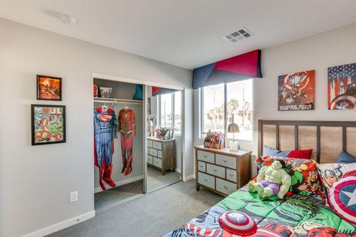 Bedroom-in-Residence 1199-at-Brookfield-in-Las Vegas