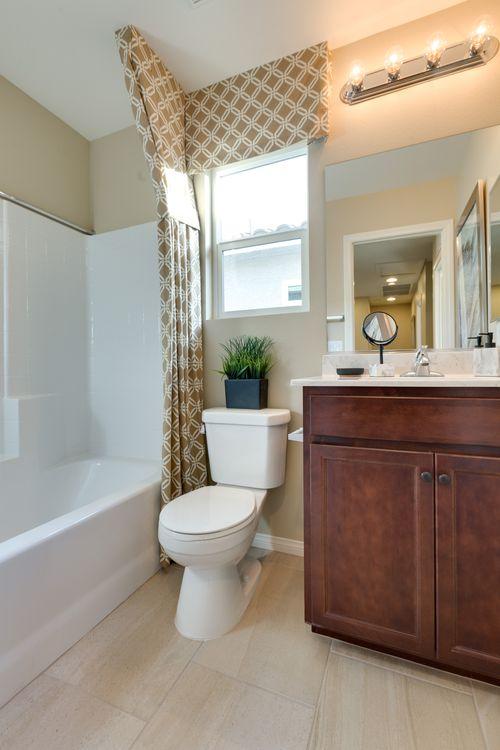 Bathroom-in-Residence 1339-at-Brookfield-in-Las Vegas