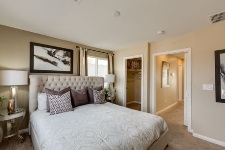Bedroom-in-Residence 1339-at-Brookfield-in-Las Vegas