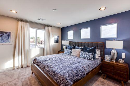 Bedroom-in-Residence 1597-at-Brookfield-in-Las Vegas