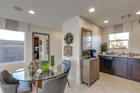 Kitchen-in-Residence 1106-at-Brookfield-in-Las Vegas