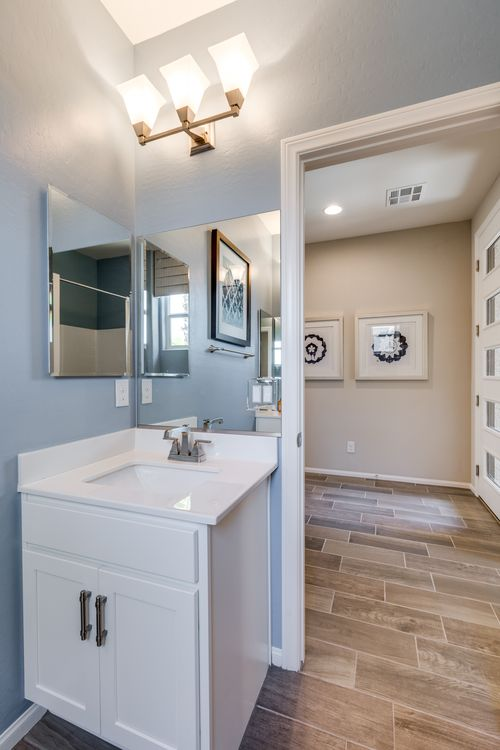 Bathroom-in-Residence 1536-at-Highlands-in-Las Vegas