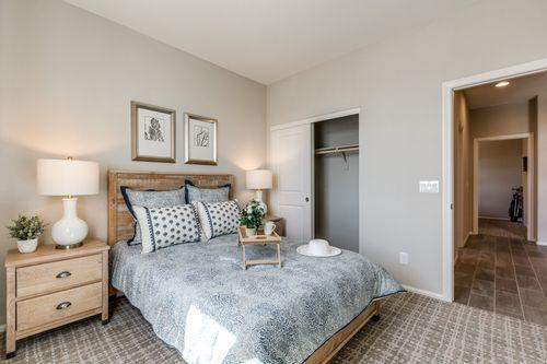 Bedroom-in-Residence 1536-at-Highlands-in-Las Vegas