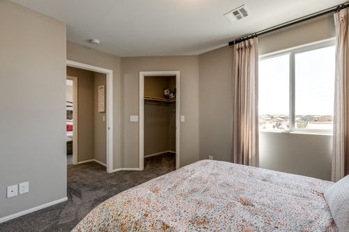 Empty-in-Residence 1924-at-Northridge-in-North Las Vegas