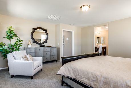 Bedroom-in-Residence 2275-at-Northridge-in-North Las Vegas