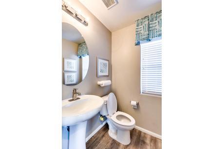 Bathroom-in-Riverstone 1863-at-Riverstone-in-North Las Vegas