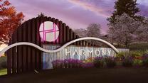 Harmony by Harmony LLC in Denver Colorado