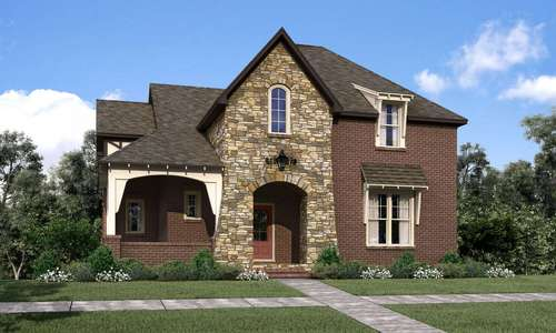 Couples B-Design-at-Cypress Point-in-Auburn