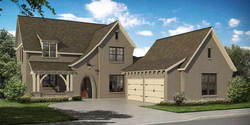Tanglewood A-Design-at-Cypress Point-in-Auburn