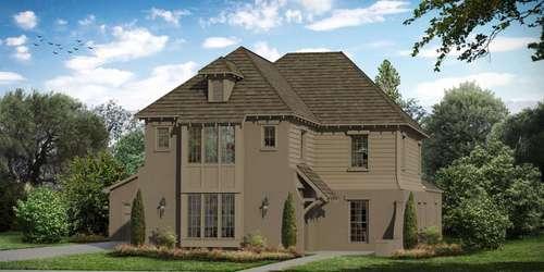 Garrett B - Series 2-Design-at-Woodward Oaks-in-Auburn
