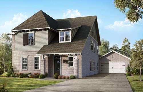 Salem C - Series 2-Design-at-Woodward Oaks-in-Auburn