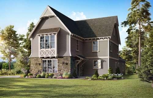 Garrett C - Series 2-Design-at-Woodward Oaks-in-Auburn