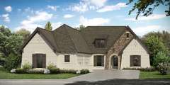 6209 Clubhouse Way (Millbrook)