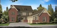 6222 Clubhouse Way (6222 Clubhouse Way)