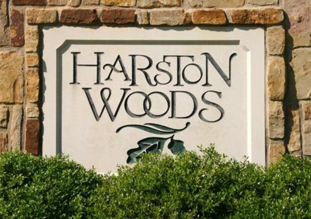 'Harston Woods' by Harston Woods - Manufacturer in Fort Worth