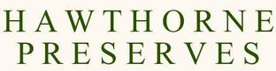 Hawthorne Preserves por Hartford Development en Chicago Illinois