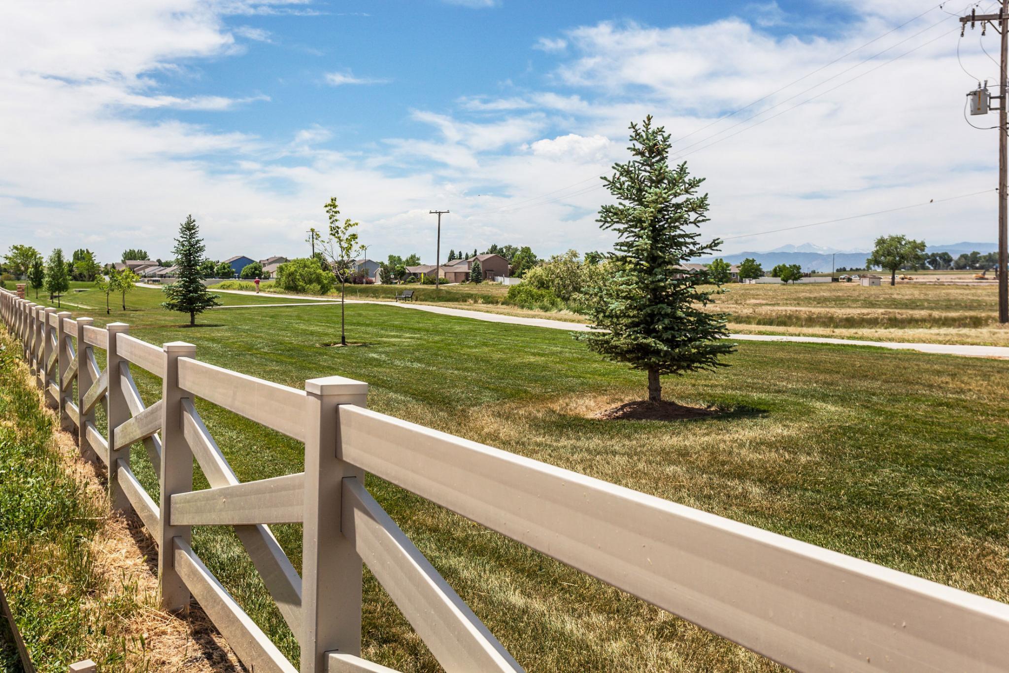 'Hartford Homes at Harvest Village' by Hartford Homes in Fort Collins-Loveland